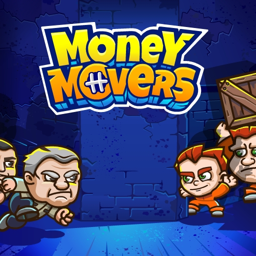 Money Movers 1