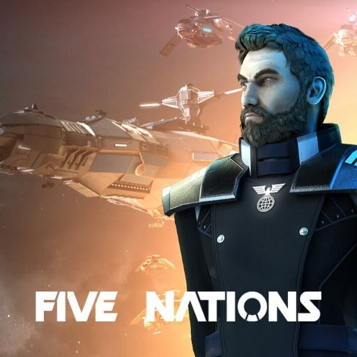 Five Nations